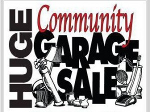 community-garage-sale-300x225