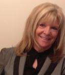 Debbie Burnett