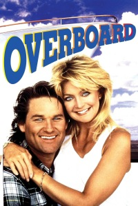overboard_1987