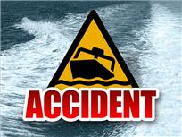 boat%20accident