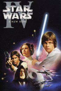 star-wars-iv-2