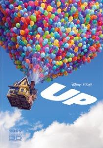 up-cartel