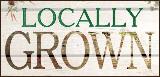 locally-grown-button2