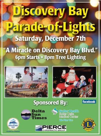 DB-Parade-of-Lights-QPV