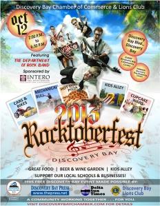 Rocktoberfestflyer_sm