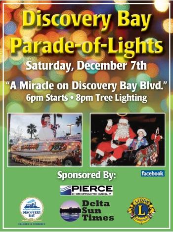 parade 2013 ad