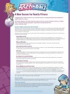 DiscoBratz_Article_Full[1]copy