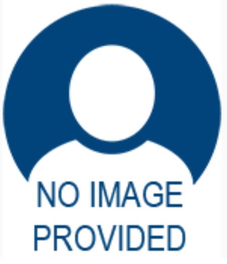 193D553D-5548-4440-8630-9128A921A390